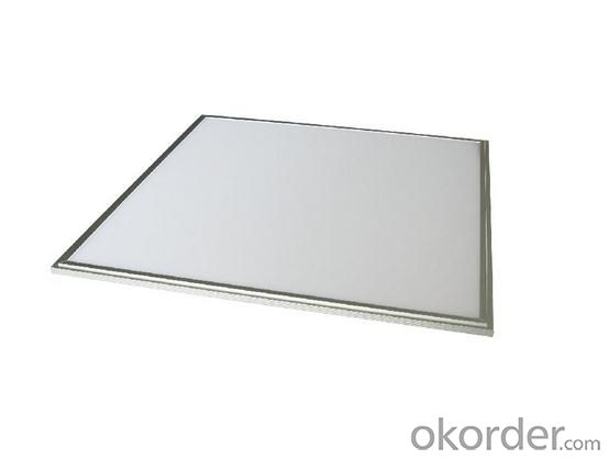 UL/cUL/CSA 5 Years Warranty Led Panel Light Qualified