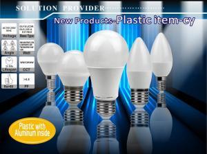 LED PAR  LAMP PAR 20