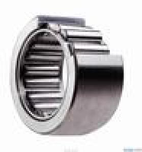 HK 1009 Drawn Cup Needle Roller Bearings HK Series 10X14X8 mm