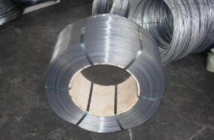 Special Steel 30CrMnSi Alloy Steel Plate
