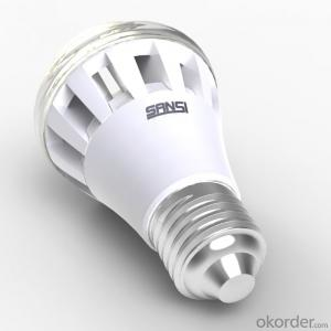 LED bulb light LED light/ LED bulb lamp SMD/ LED ceramics bulb light  Omni /LED light/C21BB-IE26