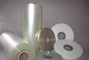 Reflective Base PET film from China