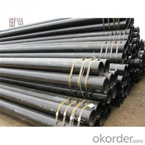 Water Pipe Wteel Linepipe  Steel Water Linepipe  Steel Linepipe  for Conveying Water