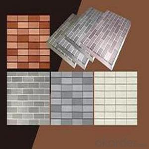 Insulating Fire Brick In High Quality Mullite