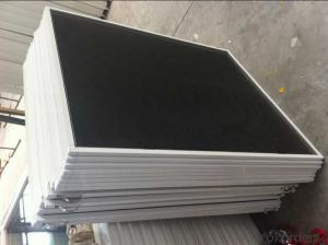 PVC Sliding door with American/Europe Style manufacturer