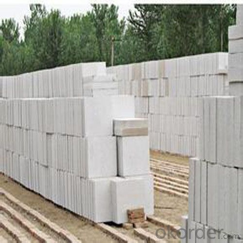 High Purity Mullite Material Insulating Fire Brick