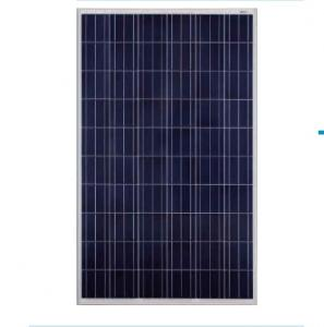 ☆☆☆ Poly Solar Panels Stock $0.39/W☆☆☆ Tire 1 Brand Quality Standard Quite Cheap Price