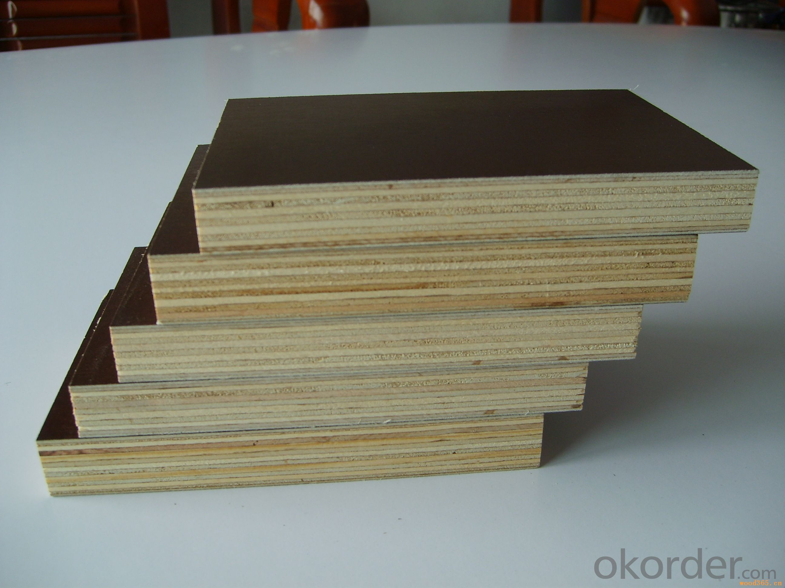 Weight Of Lumber Plywood ~ Buy film faced plywood
