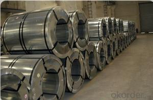 CNBM Cold Rolled  201 Stainless Steel Coil,304 Stainless Steel Coil,430 Stainless Steel Coil