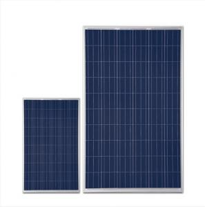 !!! 250W-255W Solar Panels Stock $0.40/W!!!A Grade With High Quality and Good Price!!!