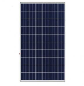☆ 250W+ Solar Panels Stock $0.41/W Tire 1 Brand Good Quality Hot selling!!!