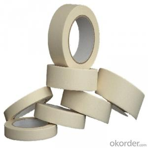 Wholesale Masking Tape,High Temperature Masking Tape