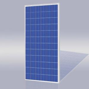☆☆☆255W SOLAR PANELS STOCK ONLY SELL $0.39/W!!! 4000 Pcs Left Need quick confirm.