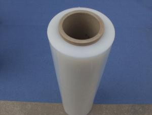 HDPE Laminating Film for Waterproofing Membrane