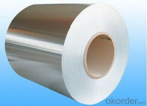 Excellent Quality Aluminum Foil Laminate Foil PET