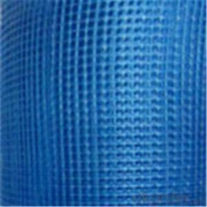 Fiberglass Mesh Roll Reinforcement 180gram