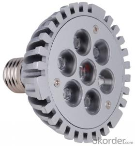 29W UL Led Spot Light