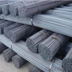 HRB335 Deformed Steel Bar with Cheap Price