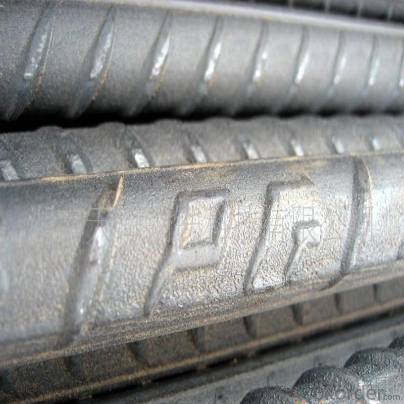 Steel Rebar Hs Code Import Duty and Taxes