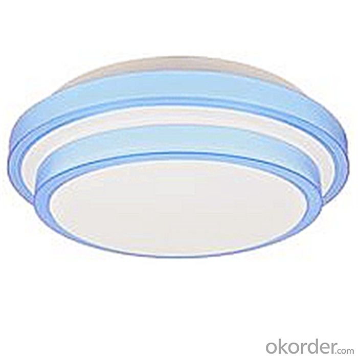 LED Concealed Ceiling Light LED Bathroom Ceiling Light