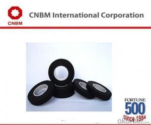 CNBM PVC Electrical Insulation Tape