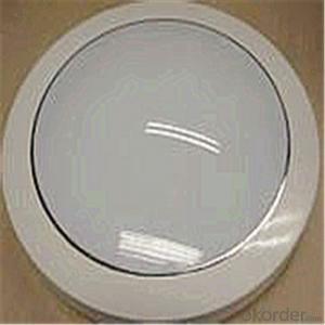 LED Flush Mount Ceiling Light Motion Sensor Ceiling Light