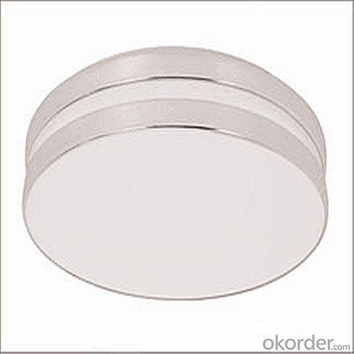 2x4 LED Ceiling Panel Lighting 1200x600 Ceiling Panel Light