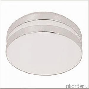 2x4 LED Ceiling Panel Lighting 1200x600 Ceiling Panel Light