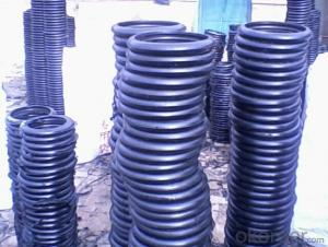 Gasket O Ring DN80 Good Priceon Sanitary