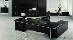 Office Desk with High Quality Eco-friendly