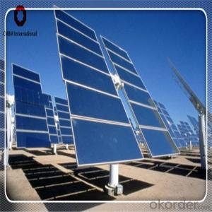 PV Solar Panels 310W High Efficiency Poly