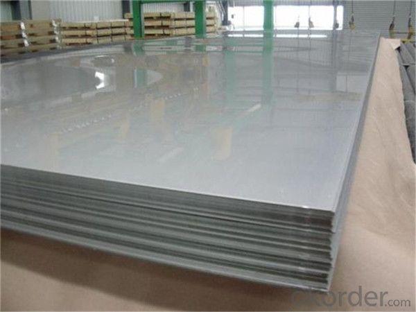 Aluminum Sheet Checkered /Aluminum Sheet Embossing Sheet