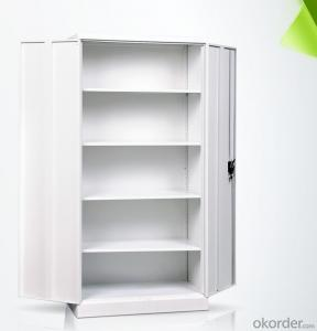 Office File Cabinet Material Steel Furniture