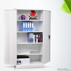Metal Furniture for Office File Cabinet