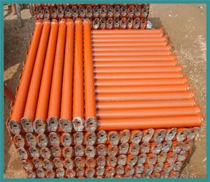 Steel Formwork Scaffolding System Formwork System with low price