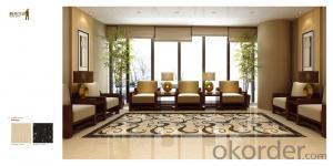 Full Polished Glazed Porcelain Tile CMAX-WTSF001