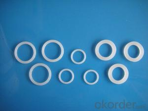 Gasket EPDM Rubber Ring DN500 Factory Quality