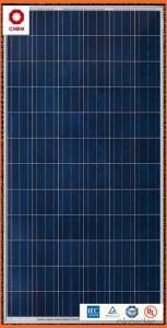 175w Poly Solar Panel Green Energy 20kw Solar Kits with 255w Solar Panel for Africa
