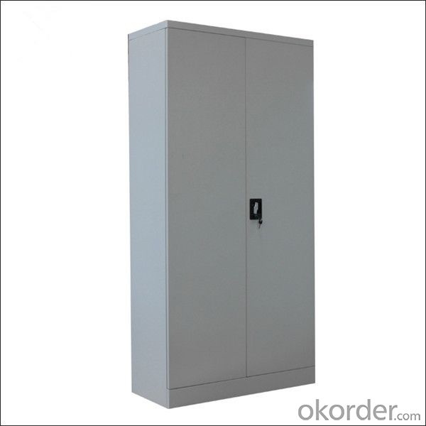 Office Filling Cabinet Steel Cabinet CMAX