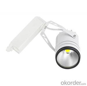 3W UL Led Spot Light