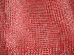 Custom Nylon Swimming Drawstring Mesh Bag Wholesale