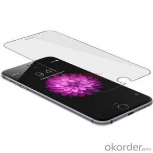 Double AdhesiveGlue, OCA Film for Samrt Phone LCD Refurbish