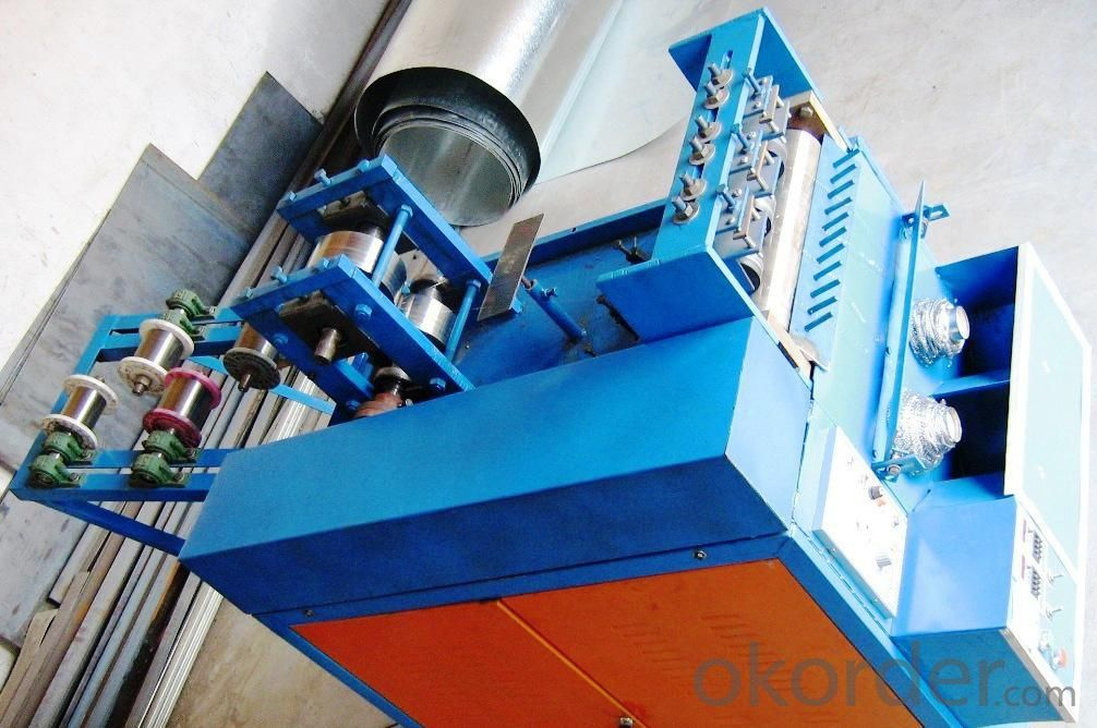 Cleaning Kitchen Scourer Machine Selling Best in the World