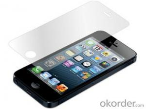 OCA Film with Two-side Glue LCD Remover for Iphone 5