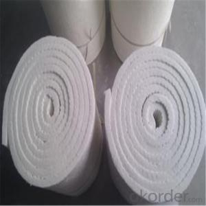 Ceramic Fiber Board for Heat Resistant with Low Price