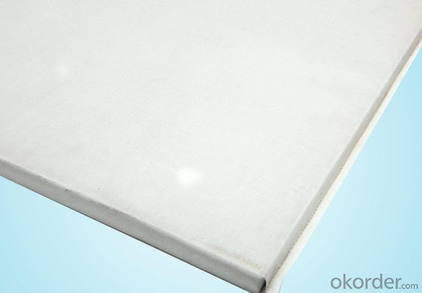 Thermal Insulation Material Suppliers Calcium Silicate Board
