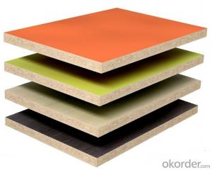 Good Quality Film Plywood with Best Price in China Used in Construction