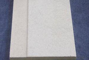 Exterior Wall Decorative Fiber Cement Board