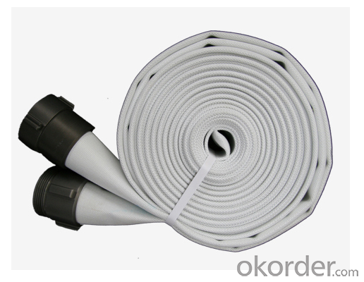 Fire Safety Product/pvc lay flat fire hose many inch pvc fire hose high pressure fire hose