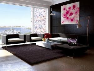 Intelligent Heating Plate Floorboard on Hot Sale